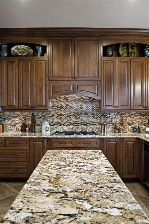 Cost Of Granite Transformations Countertops granite transformations cost home office traditional with