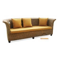 ratan furniture best rattan furniture from indonesia