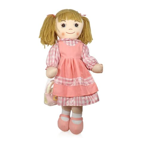 rag doll buy large rag doll