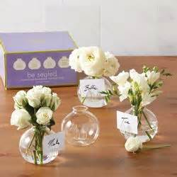 Bud Vase Place Card Holders by 17 Best Images About Place Card Holders On Great Deals Vase And Bud