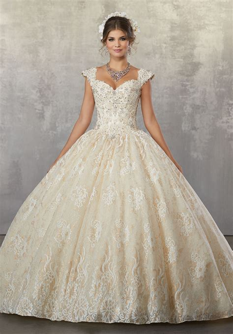 Bridal Boutiques San Antonio - quinceaneras and bridals quinceanera dress shop in san