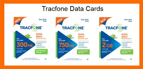 Tracfone Gift Card - tracfone card options compare airtime rates