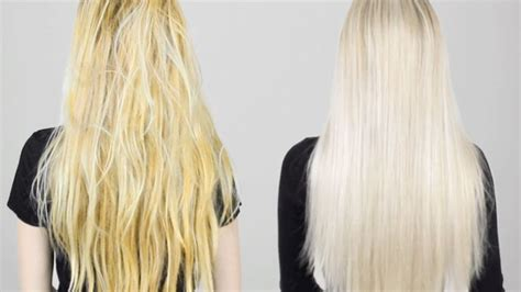 how to remove brass from blonde hair ash blonde hair best 25 toning blonde hair ideas on pinterest what