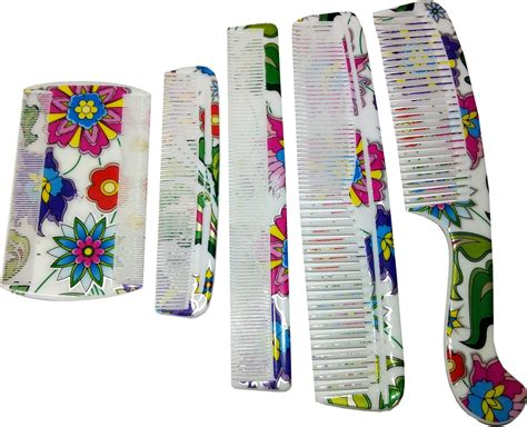 Panci Set India 555 zodiac comb set price in india buy zodiac comb set in india reviews ratings