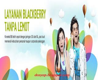 Paket Murah Gelang Gaul cara daftar paket blackberry xl gaul bisnis service