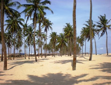 welcome to nigeria ii lagos la vida loca