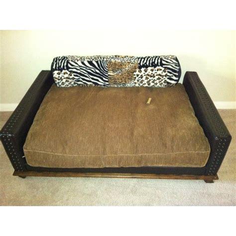 cool dog bed cool dog bed larryrejcek com cute dog beds pinterest