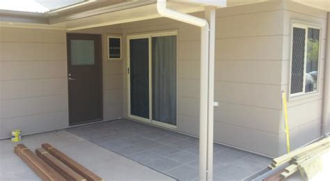 banister regulations deck height and handrail regulations build