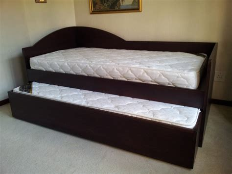 is a double bed the same as a full our woodwork joinery is very busy best small factory in