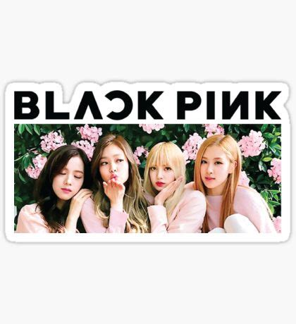 blackpink yg merch yg family gifts merchandise redbubble