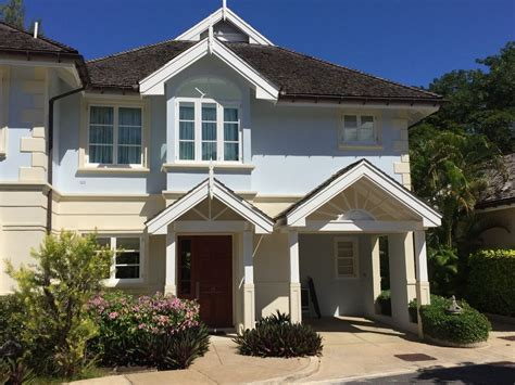 clubhouse feel 4 bedroom sleeps 10 and up to 12 houses luxury house near sandy lane with pool vrbo