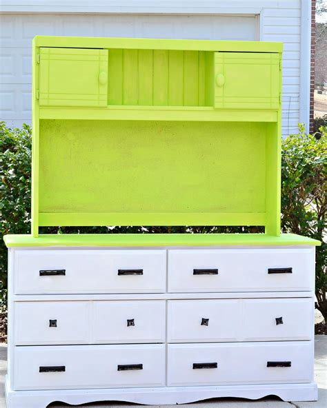 how to make a bench from a dresser turn a thrift store dresser into a potting bench hgtv