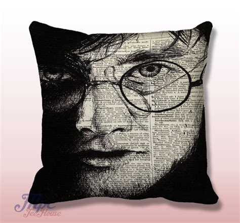 harry potter seat covers harry potter seat covers kmishn