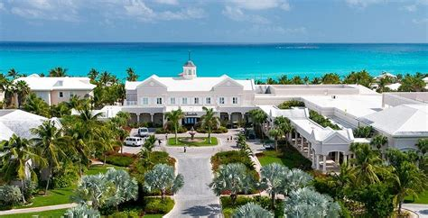 sandals emerald bay sandals emerald bay bahamas reviews pictures