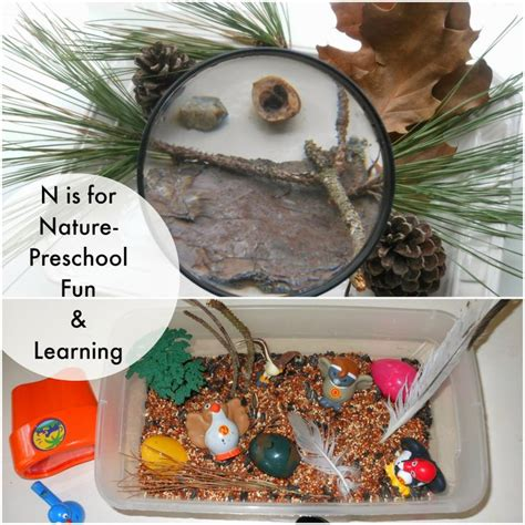 kindergarten activities nature 16 best earth day images on pinterest earth day