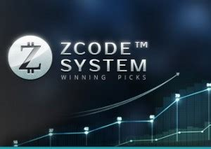 Top Sports Betting System Reviews Betting Systems That Work