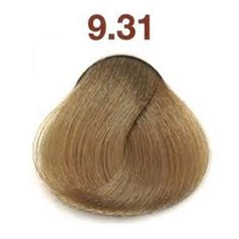 L Oreal Professional Majirel 8 31 Wbb Permanent Hair Color 50ml Hair And Supplier Colors Charts And Color Charts On