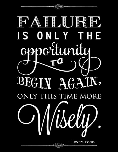 Failure Quotes Archives Awkward Magazine