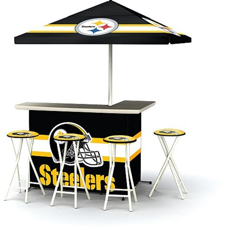Steelers Bar Stools With Backs by 17 Best Images About Pittsburgh Steelers Fan On