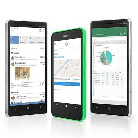 mobile version mobile hotspot returns in windows 10 mobile version