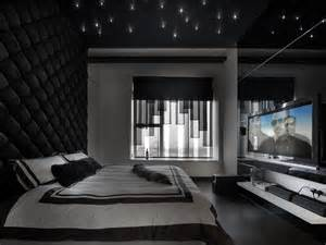 Man Cave Bedroom Ideas Canopysensus Com Beautiful Ideas For Bedroom Part 2