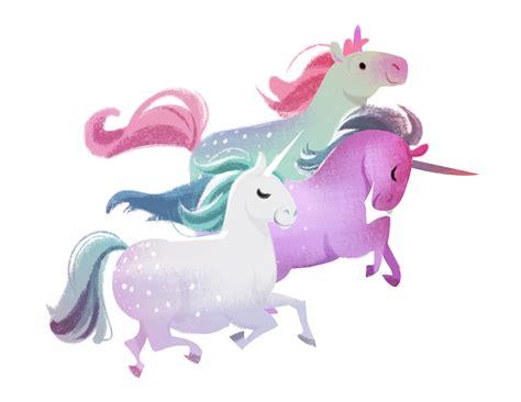 google images unicorn unicorns tumblr buscar con google cami g pinterest