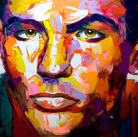 francoise nielly biography in english daniela scarel quot arte quot fran 231 oise nielly