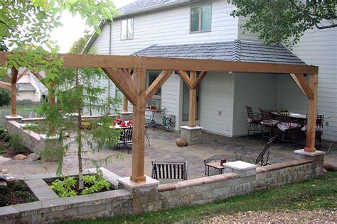 Landscape Architecture Omaha Landscape Design