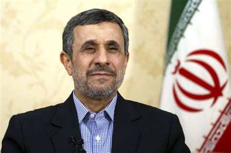 mahmoud ahmadinejad iran approves 6 to run for president but ahmadinejad is out