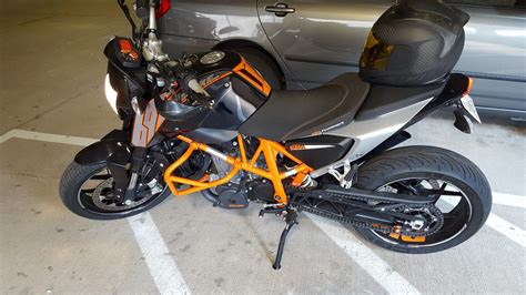 Ktm Forums Ktm Forums Ktm Motorcycle Forum Anyone Need A Cat