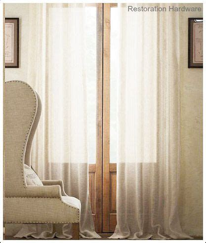 Curtains And Drapes Catalog Decorating Country Decorating Ideas Shop Display Ideas Pinterest Window Treatments Sun And