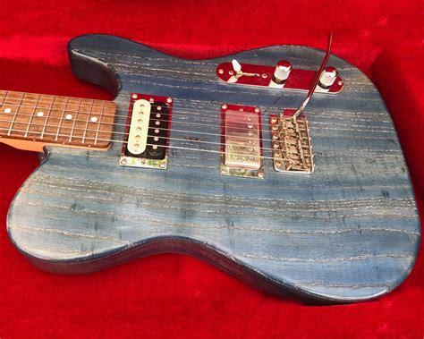 waylon jennings guitar replica sale discount price guitar