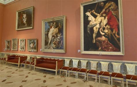rubens room the hermitage of st petersburg what to see and how to avoid queues