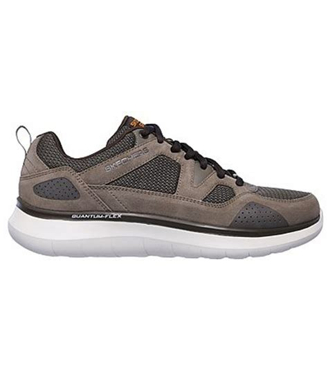 Skechers Quantum Flex by Zapatillas Skechers Quantum Flex