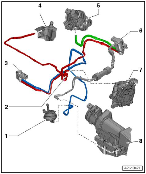 2002 vw passat vacuum hose diagram 2002 vw jetta engine diagram 2002 vw passat vacuum hose