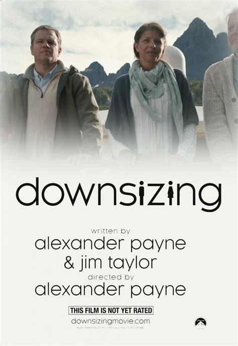 Downsizing 2017 Full Movie Full Hd Watch Downsizing Movie Free 2017 On Pinterest Downsizing 2017 Pinterest Movies