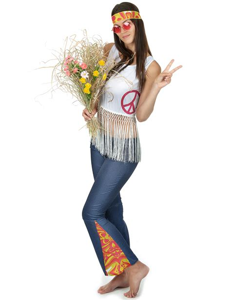 hippie costume  women adults costumesand fancy dress