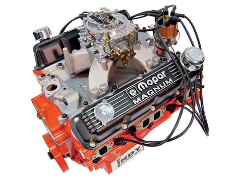 small block mopar custom images  pinterest engine mopar  motor engine