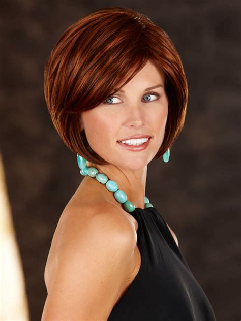 womens haircut in dc chic short haircuts for women over 40 short cuts