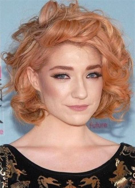 50 something colored hair 50 best red hair color ideas herinterest com