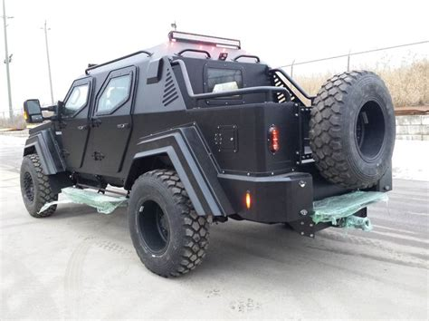 civilian armored vehicles gurkha rpv civilian edition armored gurkha d