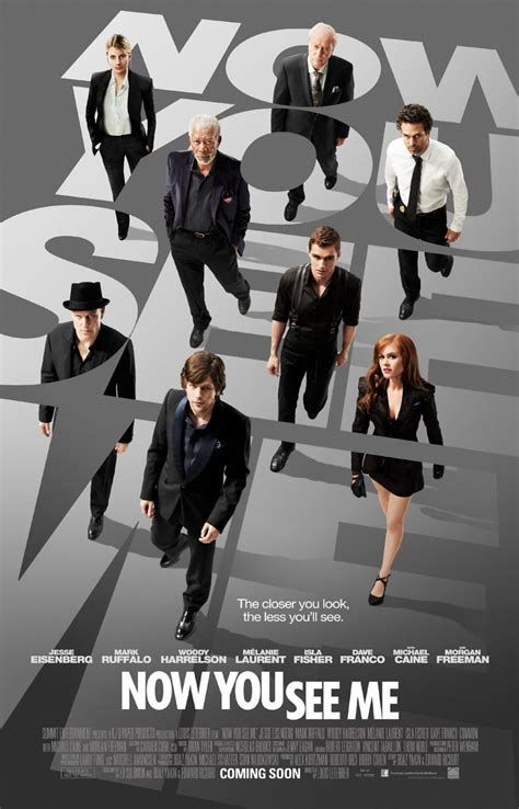 film bagus now you see me now you see me dvd release date september 3 2013