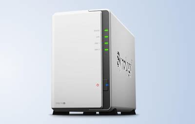 best drive for synology nas best nas for mac home network and office business