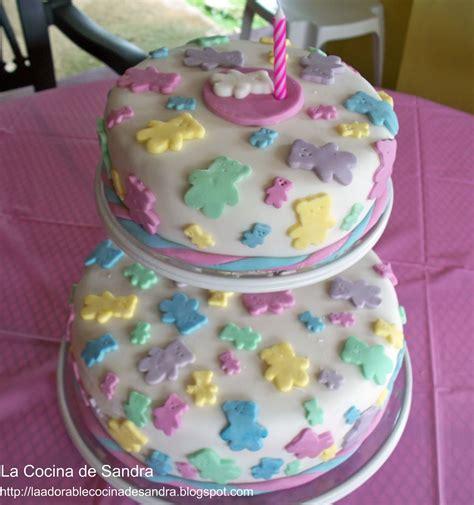 Imagenes Bizcochos Cumpleaños | mounkuwiti receta de biscocho de cumpleanos boricuas