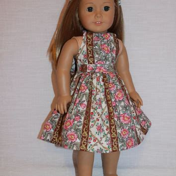 Agsm12 Dress best matching doll clothes products on wanelo
