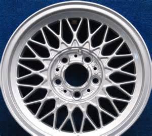 Bmw Factory Wheels 1994 2002 Bmw 740il Wheel 16 Quot 59207 Bmw Factory Wheels