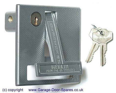Garage Door Opener Manual Override by Manual Garage Door Lock Doors