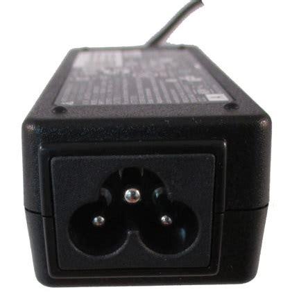 Dell Power Adapter 19v 1 58a adaptor dell mini 19v 1 58a black jakartanotebook