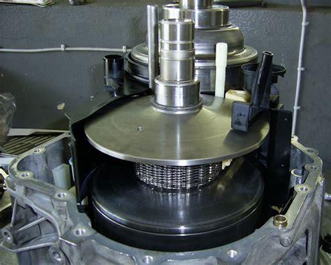audi multitronic problems reparatur instandsetzung audi multitronic 0aw 0an 01j