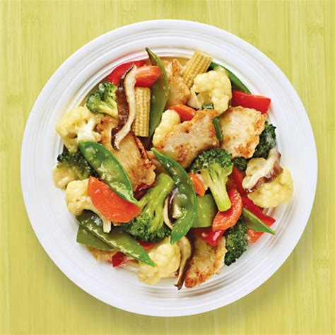 vegetables delight chicken vegetable delight wegmans